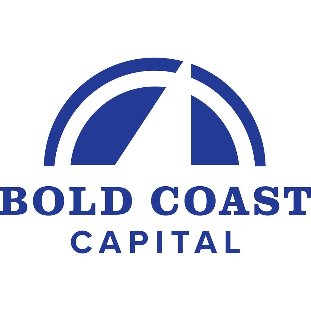 Bold Coast Capital